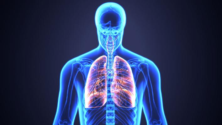 Akciğer kanseri nedir ve kaç insanı etkiler?