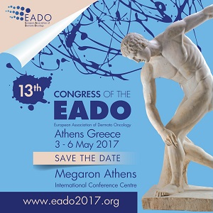 13th Congress of the EADO