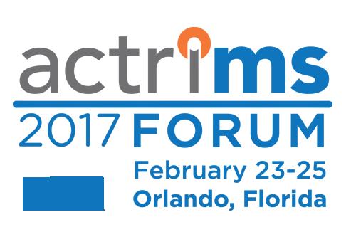 ACTRIMS Forum