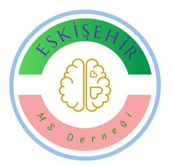 Eskişehir Nöroloji Günleri