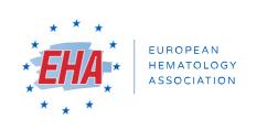 24th Congress of EHA