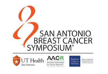 San Antonio Breast Cancer Symposium
