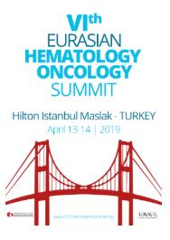 6th Eurasian Hematology Oncology Summit