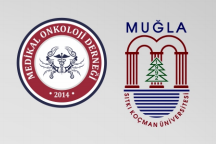 3. Muğla Multidisipliner Onkolojik Araştırmalar Sempozyumu