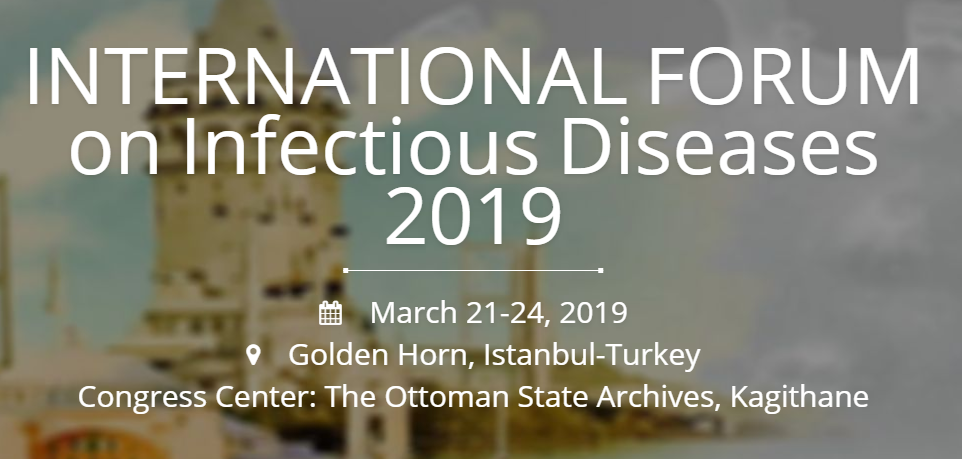 International Forum on Infectious Diseases