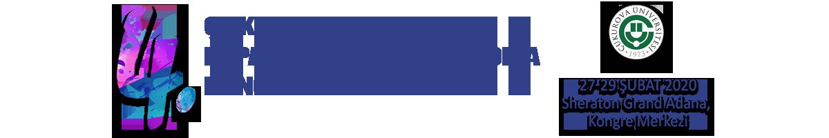 4. Çukurova Hepatoselüler Karsinoma (HCC) Kongresi