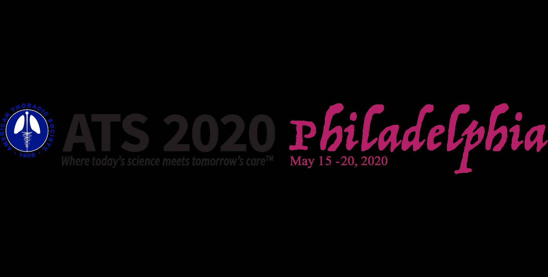 (VIRTUAL) ATS 2020