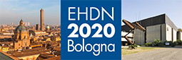 European Huntington`s Disease Network (EHDN) 2021