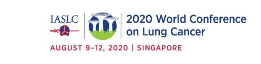 WCLC 2020