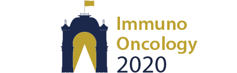 (İPTAL EDİLDİ) 3rd Immuno-Oncology 2020