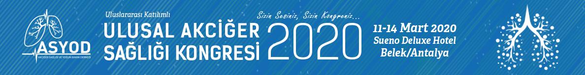 UASK 2020