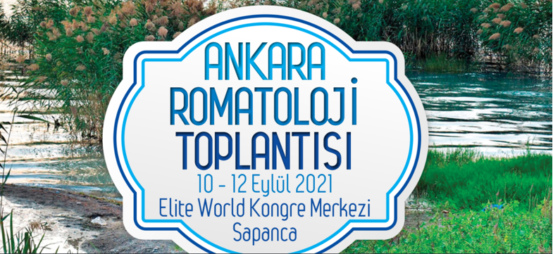 Ankara Romatoloji Toplantısı
