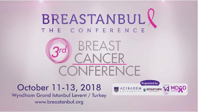 Breastanbul 2018