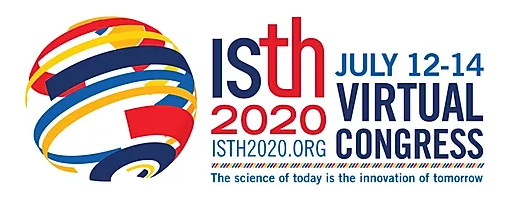 (VIRTUAL) ISTH 2020 Congress
