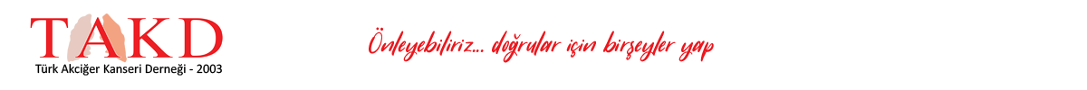 TAKD Marmara Bölge Toplantısı