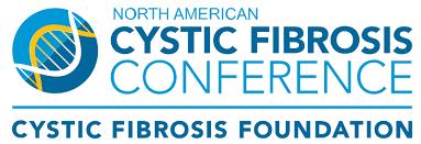 VIII. Kistik Fibrozis Sempozyumu ve Aile Eğitim Toplantısı