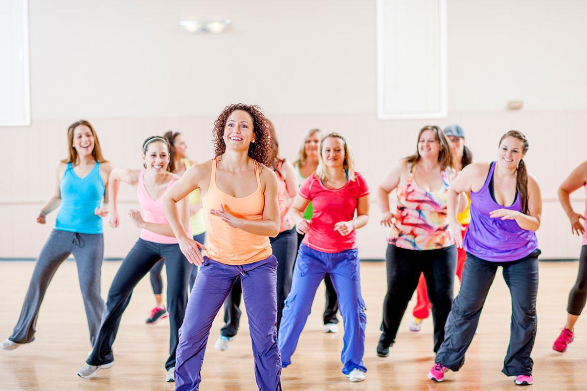 Kiloyu Etkileyen Hormonlar ve Düzenleyici Öneriler