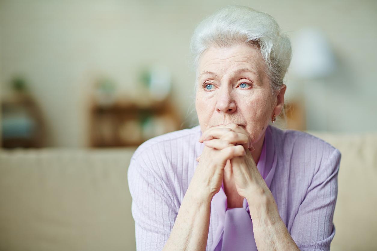 İngiliz bilim insanları yaşlanma karşıtı ilaç geliştirdiler