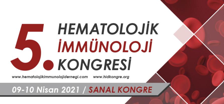 (VIRTUAL) VIII. Eurasian Hematology Oncology  Summit (EHOC)