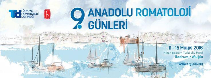 9. Anadolu Romatoloji Günleri
