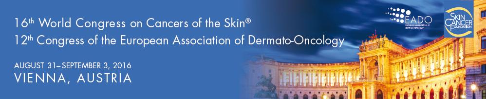 Congress of the European Association of Dermato-Oncology (EADO)