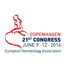 EHA Annual Congress