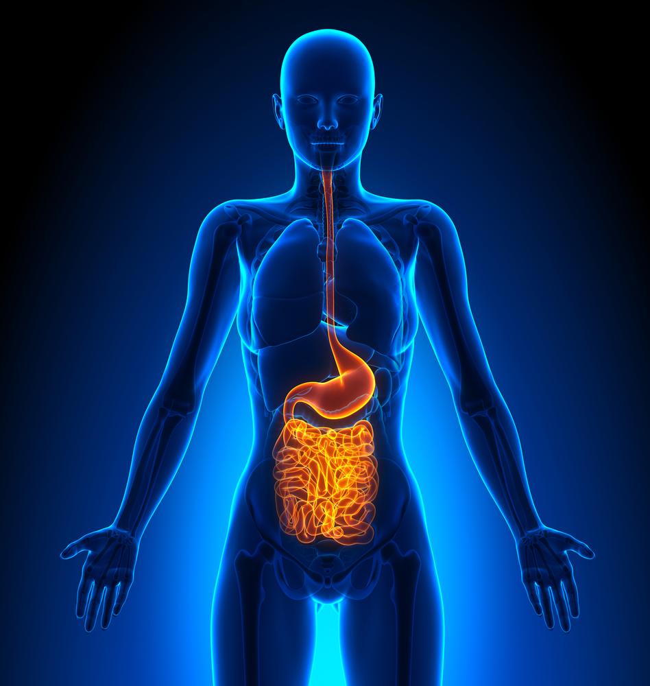 Uzmanlar açıkladı Akciğer kanseri ölümlerinde artış