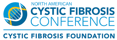 North American Cystic Fibrosis Conference