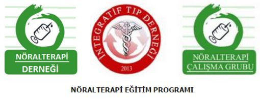 Klinik Nöral Terapi Eğitim Programı