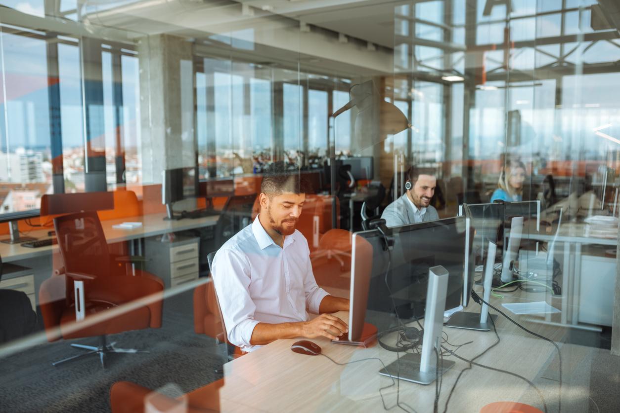 Ofis Ortamında Zayıf Kalmanın Yolları