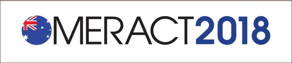 Outcome Measures in Rheumatology - OMERACT 2018