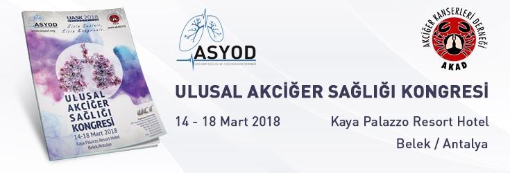 UASK 2018