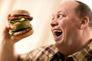 Obezite Hafızayı Etkiliyor mu?