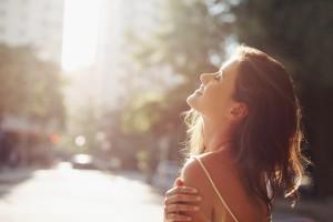Azalmış D Vitamini Seviyeleri Atopik Hastalık Riskini Arttırıyor mu?