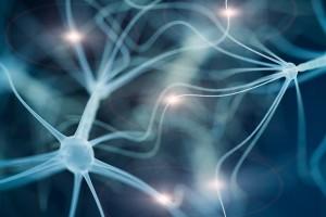 Manyetik Stimülasyonla Bilişsel Fonksiyonlar İyileşiyor