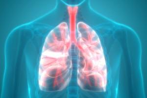 Kistik Fibrozis Hastaları İçin Yeni Biyolojik Belirteçleri Keşfedildi