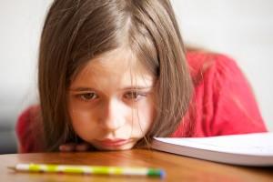 Ödev Yapmak Öğrencilerin Kişilik Değişimleri Üzerinde Etkili mi?