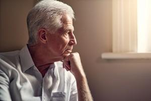 Alzheimer Hastalığının Progresyonunda Enflamasyon Rol Oynuyor