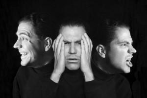Bipolar Bozukluk Riski Önceden Tahmin Edilebilir Mi?