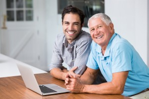 Yaşlı Yetişkinler De Genç İnsanlar Kadar Yeni Beyin Hücresi Üretebiliyor