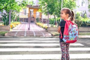 Klinik İzole Sendromlu Erişkin ve Çocuklarda Yüksek NfL Seviyeleri