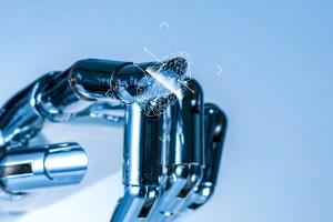 Yapay Sinir Sistemi İle Protez Cihazlar ve Robotlarda Dokunma Hissi Sağlanabilecek