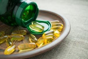 Yüksek D Vitamini Meme Kanseri Riskini Azaltıyor