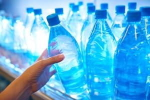Plastik Şişelerin BPA İçermemesi Sağlık İçin Yeterli Değil