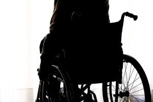 Hastalara Göre Progresif Başlangıçlı Multipl Skleroz Daha Şiddetli