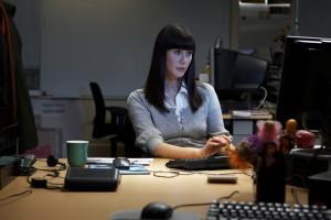 Mesai Saatleri Dışında Çalışmak Sağlığımızı Nasıl Etkiliyor?