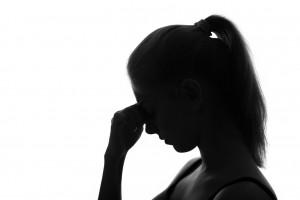 Çocukluk Çağı Travmaları ve Depresyon DNA Yaşlanmasını Hızlandırıyor