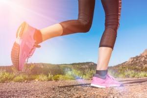 Tempolu Yürüyüş ile Diz Cerrahisi Azaltılabilir Mi?