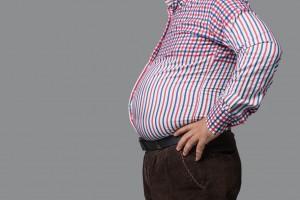 Pankreas Kanseri Riski Obeziteyle Artıyor