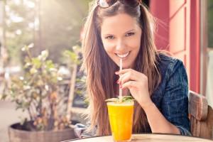 Şekerli İçecekler, Kronik Böbrek Hastalığı Riskini Nasıl Etkiliyor?